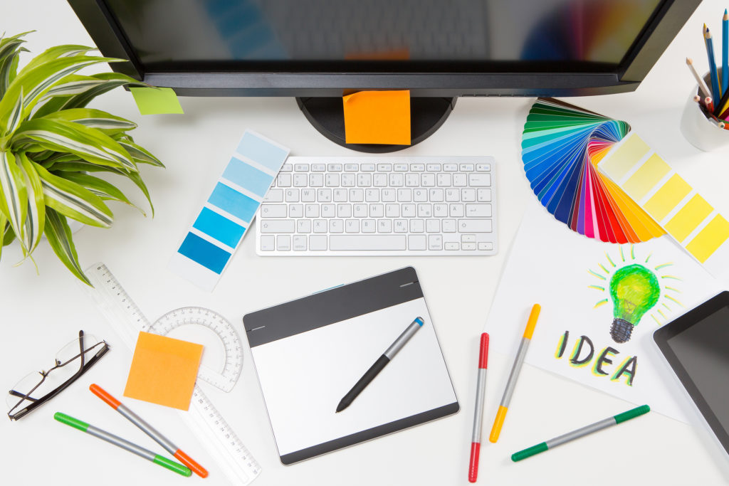 Tips on How to Choose the Best Web Designer